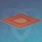 图纸:蒙德地毯-「明红的热忱」.png