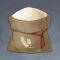 稻米.png
