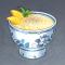 清香的米饭布丁.png