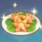 美味的莲花酥.png