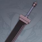 训练大剑.png