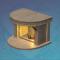 图纸:北地石制壁炉.png