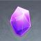 紫晶块.png