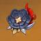 染血的骑士道生之花.png