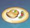 黄油煎鱼.png