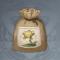 「甜甜花」的种子.png