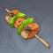 蒙德烤鱼.png