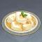 特制的杏仁豆腐.png