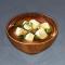 味噌汤.png