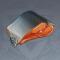 鱼肉.png