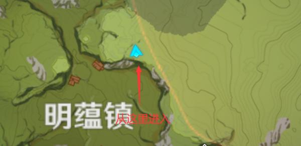 孤木孑立,无林可依3.png