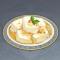 给乔姨的杏仁豆腐.png