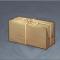 奇怪的盒子.png