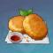 蒙德土豆饼.png
