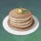 奇怪的庄园烤松饼.png