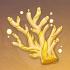 远海夷地的金枝