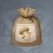 「蘑菇」的孢子.png