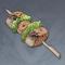 奇怪的蒙德烤鱼.png