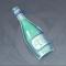 特制饮品.png