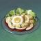 奇怪的满足沙拉.png