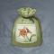 「风车菊」的种子.png