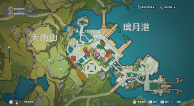 重岩之意任务接取点地图.png