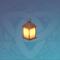 图纸:恒亮不熄的提灯.png