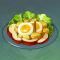 满足沙拉.png