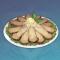 奇怪的黄油松茸.png