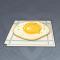 提瓦特煎蛋.png