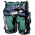 Trousers 005.png