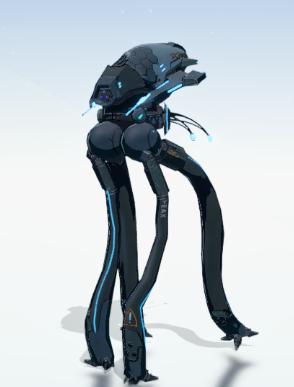 怪物 海5-灯乌贼 大图.png