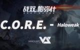 【Haloweak】黑星堕落BGM官方完整版.jpg