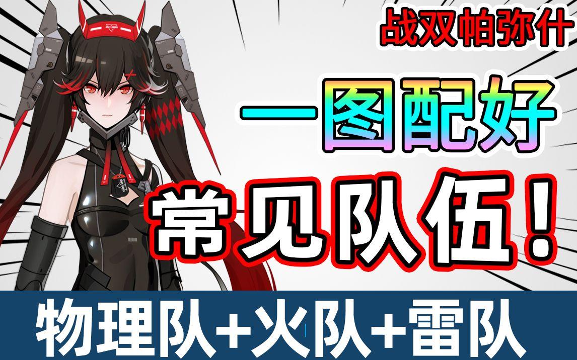 配队作业一图流【小狼XF】.jpg