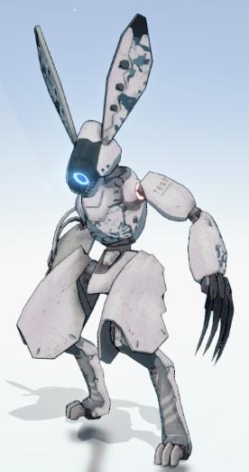 怪物 陆3-长耳兔 大图.png