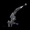 武器 滑轮复合弓.png
