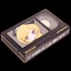 收藏品 温标失衡录像盘.png