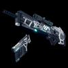 武器 FA2D-AP.png