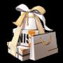道具 珍贵礼物盒.png