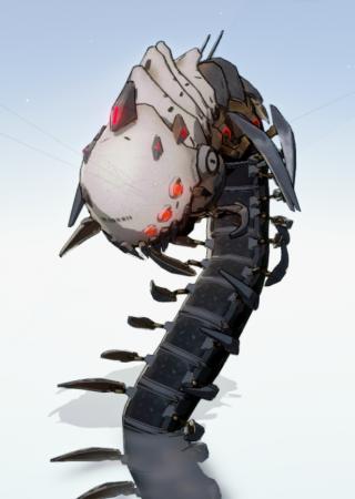 怪物 瓦沙克 大图.png