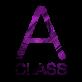 A Class.png