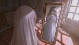 CG 间章剧情 月光下的礼服.png