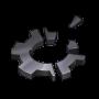 道具 A级架构材料.png