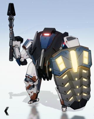 """怪物 PK-43型""""警长"""" 大图.png"""