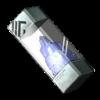 ItExpI190010Sp.png