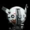 怪物 M4-医疗机 头像.png