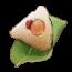 道具 醇香肉粽.png