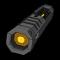 武器 火箭筒.png