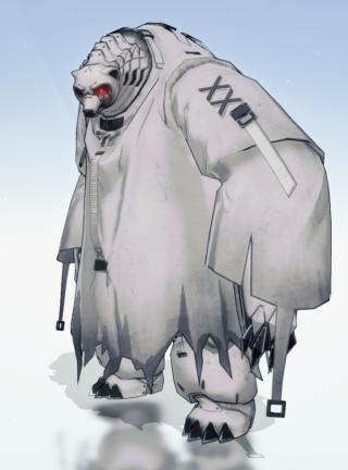 怪物 陆1-极地熊 大图.png