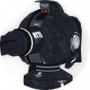 怪物 异合火力单元 头像.png